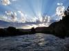 20170717_200447.jpg (cknisley44) Tags: fishtail montana unitedstates us