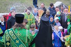 Преподобного Сергия (95)