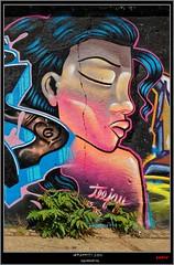 Graffiti Characters (pharoahsax) Tags: objekte graffiti deutschland mannheim ma pmbvw bw baden württemberg süden kunst art streetart street urban urbanart paint graff wall germany artist legal mural painter painting peinture spraycan spray writer writing artwork tag tags worldgetcolors world get colors orte badenwuerttemberg de
