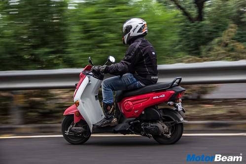 Honda-Cliq-02