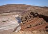 Morocco (Rick & Bart) Tags: atlas rickvink morocco maroc rickbart olympuse510 landscape nature المغرب