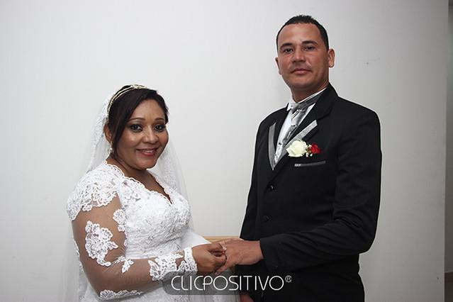Casamento Coletivo (233)