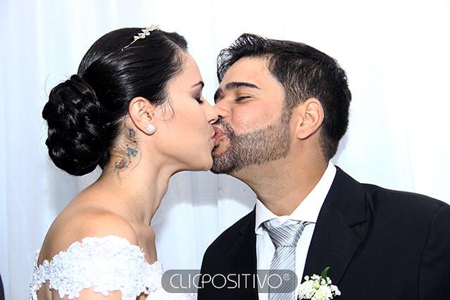 Casamento Coletivo (145)