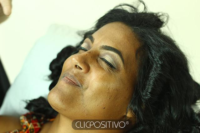 Making Coletivo (45)