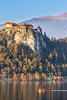 Bled-5 (Secret Dalmatia Travel) Tags: slovenia slovenija bohinj bled activities
