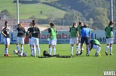 _CSC0203 (realsociedadvavel) Tags: realsociedad granadilla rsociedad zubieta laliga futbol futbolfemenino futfem