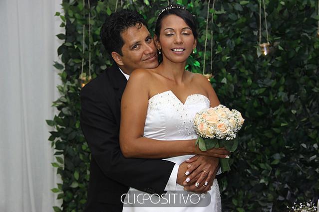 Casamento Coletivo (238)