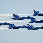The 2017 Blue Angel fare-well, see you tomorrow, or next year! DSC_0632 thumbnail