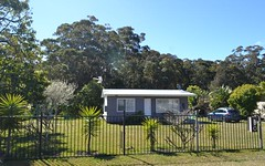 3 Kallaroo Road, Erowal Bay NSW