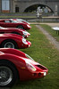 250 GTO squad (Aimery Dutheil photography) Tags: ferrari ferrari250gto 250 ferrari250 gto gtobreadvan breadvan gto64 250lm v12 lemans italian classic chantilly artsetelegance paris supercar exotic fast speed amazing canon 6d