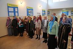 18. 150-летний юбилей Долинской школы
