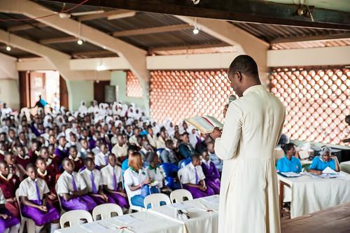 international-day-of-the-girl-child-uganda-1593