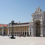 Praça do Comércio thumbnail