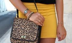 إطلاق تشكيلة من حقائب جلد النمر لإطلالة شتوية مميزة في موسك 2017 (Arab.Lady) Tags: إطلاق تشكيلة من حقائب جلد النمر لإطلالة شتوية مميزة في موسك 2017