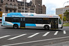 It's only natural (NFTA-Metro natural gas bus) (Canadian Pacific) Tags: buffalo usa us america american city newyork downtown center centre bus transit public nfta nftametro 2017aimg3309 novabus lfs natural gas ndivision st street