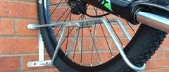 Cycle-racks-Full-Width-Header-Image-1