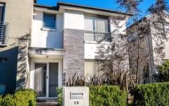 13 Palace St, Auburn NSW