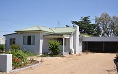 185 Austral Street, Temora NSW