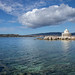 St Theodoroi Lighthouse