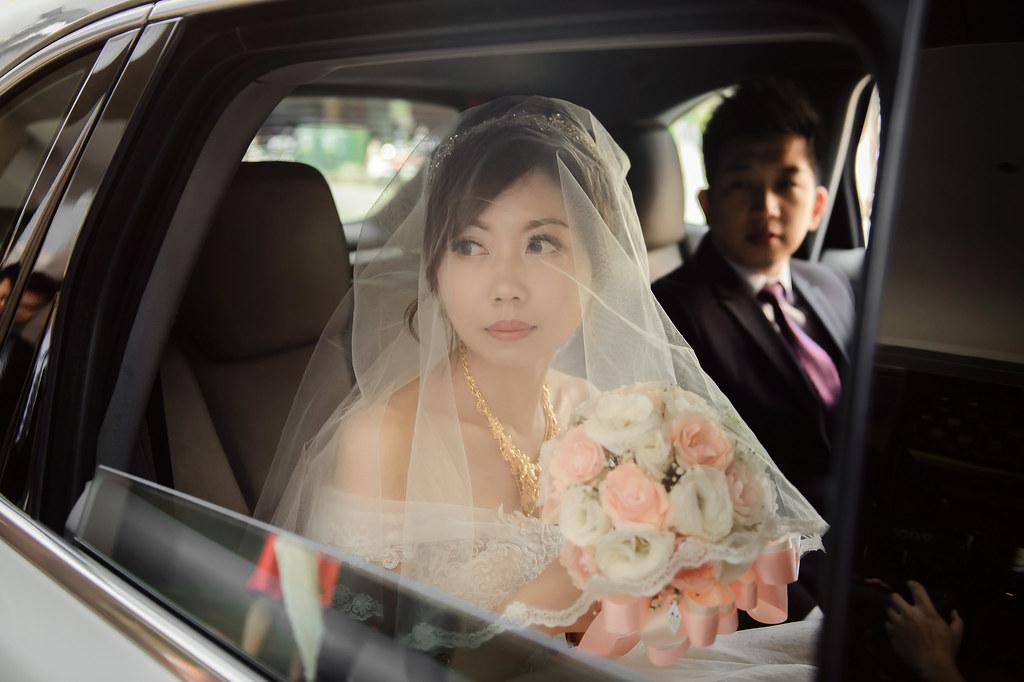 守恆婚攝, 桃園婚攝, 桃園囍宴軒, 桃園囍宴軒婚宴, 桃園囍宴軒婚攝, 婚禮攝影, 婚攝, 婚攝小寶團隊, 婚攝推薦-42