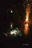 Diwali Click (SAIF SULYMAN KHAN) Tags: nikon diwali d7000 sigma 1835mm f18 occasion