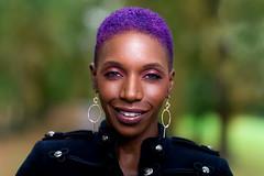 Michelle 2.jpg (clippix.co.uk) Tags: retouch hitchin luton nikon michelle 85mm stalbans harpenden strobist portrait dunstable