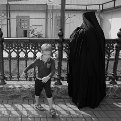 Photos taken by Andrey Andriyenko (17)