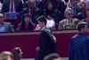 Imperial College_Royal Albert Hall_London__BZ101 (Barry Zee) Tags: imperialcollegelondon imperialcollege degreeconferment commemorationday2017 theroyalalbertmemorialhall royalalberthall chelsea explore canon 1dxmarkii canonef400mmisiiusmdo canon400mmdo canonimagination canonphotography journey