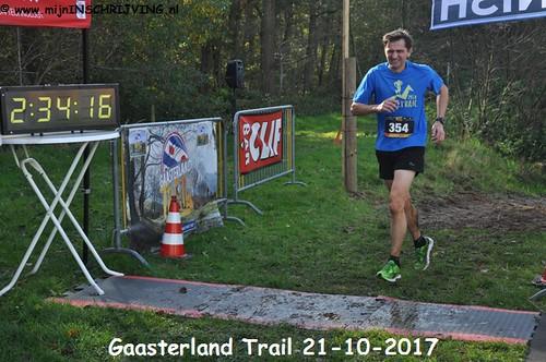 GaasterlandTrail_21_10_2017_0191