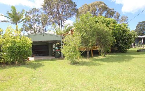 18 Tallawalla Road, Coomba Park NSW