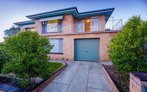 1/300 Norfolk St, East Albury NSW 2640