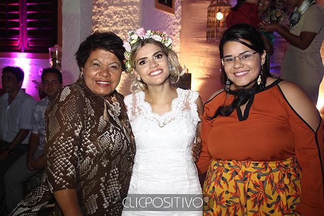 Camilla & Luiz Carlos (353)