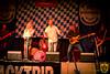 "FCB 1979 Rocktoberfest 2017 017 <a style=""margin-left:10px; font-size:0.8em;"" href=""http://www.flickr.com/photos/123314825@N07/37845165616/"" target=""_blank"">@flickr</a>"