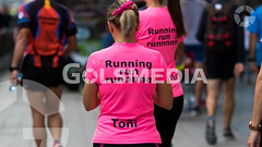 Media Maratón Valencia (Paula Marí)