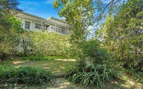 1 Genner Street, Denistone West NSW