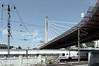 DSC02262_SIG19 (errefotos) Tags: urbano urban urbain caminhodeferro ferrocarril railway chemindefer ponte puente bridge pont lisboa lisbon lisbonne portugal sigma19mm sonya6000