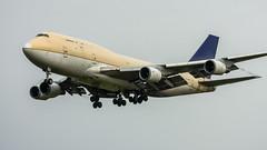 TF-AMP (lee adcock) Tags: 747 airatlantaicelandic dsa tfamp airplane boeing nikon70200f28vri nikond7200 tc14