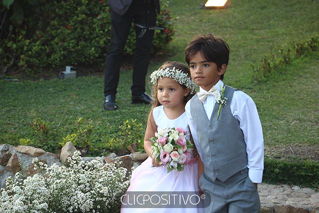 Camilla & Luiz Carlos (71)