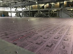 PCC Construction - Fall 2017 - Duliban Insurance Arena