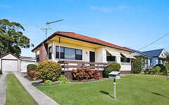 18 COBBIN PARADE, Belmont NSW