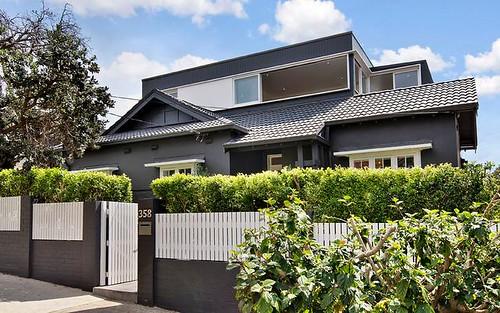 358 Birrell Street, Tamarama NSW
