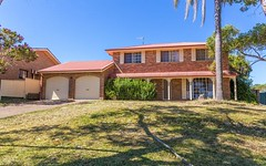 28 Molong Road, Old Bar NSW