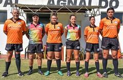1ª Etapa do Circuito Baiano de Rugby Sevens - 23.09.2017 -  (7) (prefeituramunicipaldeportoseguro) Tags: rugby modalidade bahia esportes