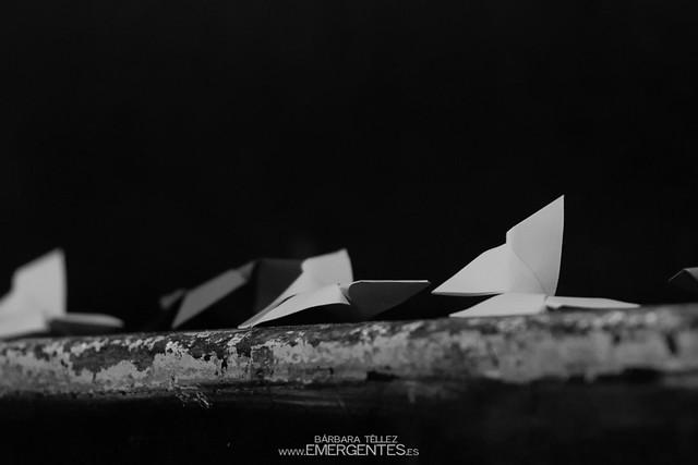 Fredi Leis - Galileo