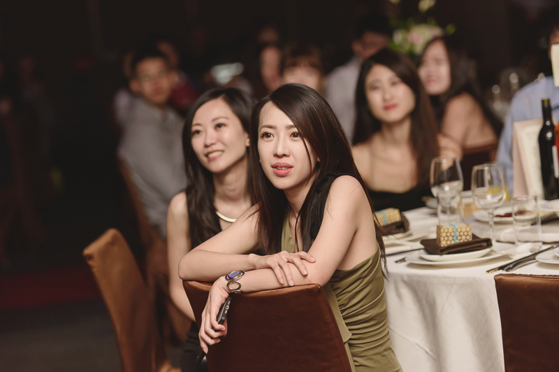 niniko,哈妮熊,EyeDo婚禮錄影,國賓飯店婚宴,國賓飯店婚攝,國賓飯店國際廳,婚禮主持哈妮熊,MSC_0047