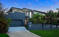 25 Acacia Street, Collaroy Plateau NSW