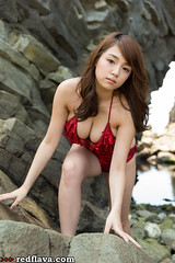 篠崎愛 画像10