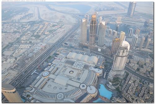 20170930_173937_Dubai