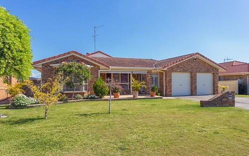 25 Petken Drive, Taree NSW