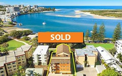 7/17 Landsborough Pde - Barrenjoey, Golden Beach Qld